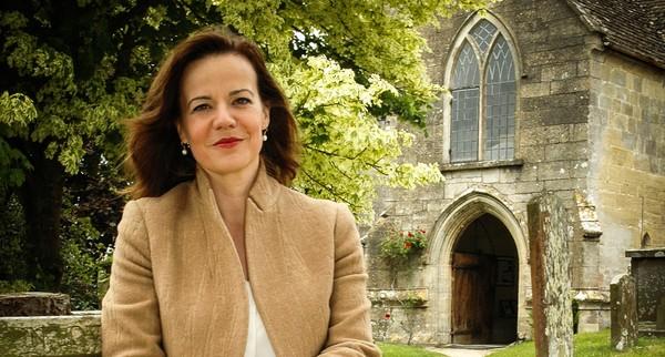 Helen Castor Medieval Lives
